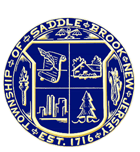 Township of Saddle Brook